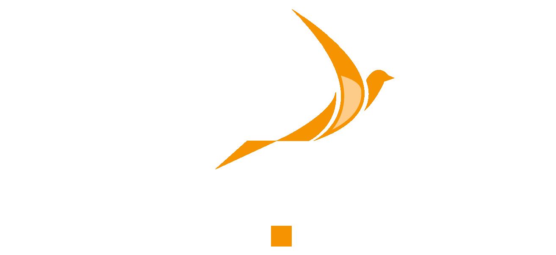 Harmonie Print