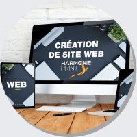 Création de site internet au Havre